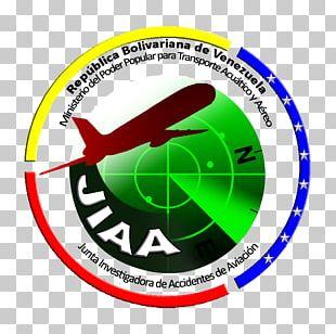 Logo Brand Organization Green Font PNG