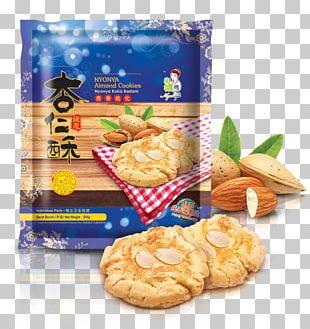 Ritz Crackers Biscuits Almond Biscuit Junk Food Peranakan PNG