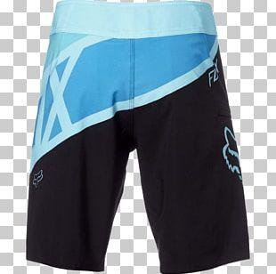 Trunks Bermuda Shorts Pants PNG