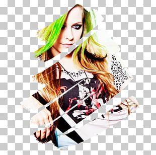 Let Go Song Avril Lavigne PNG