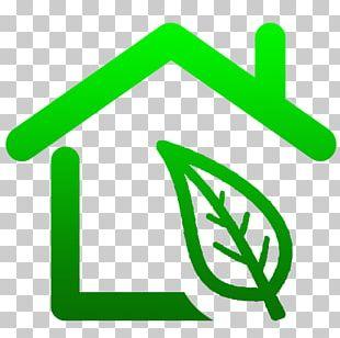 Logo CV. Karya Kertas Mndiri House Symbol Waste PNG