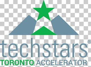 Logo Techstars Startup Accelerator Organization Startup Company PNG