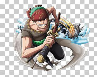 Roronoa Zoro Nami One Piece Treasure Cruise Monkey D. Luffy Vinsmoke Sanji PNG