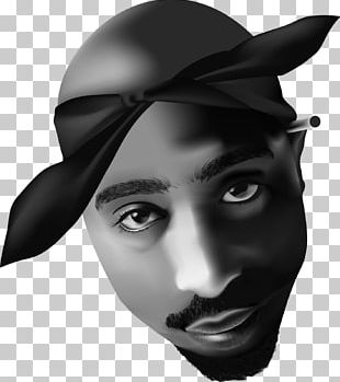 Tupac Shakur Rapper Coachella Valley Music And Arts Festival 16 On Death Row Actor PNG