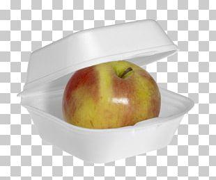 Apple Box Apple Box Stock Photography PNG
