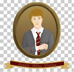 J. K. Rowling Ron Weasley Harry Potter And The Philosopher's Stone Hermione Granger PNG