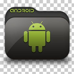 Android Application Package Mobile App Development Application Software PNG