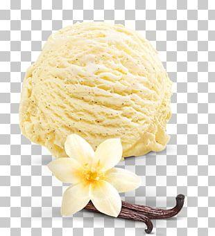 Ice Cream Cones Neapolitan Ice Cream Breyers Ice Cream Vanilla PNG