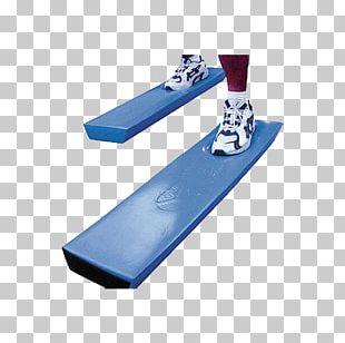 Balance Beam Sense Of Balance Gymnastics Market PNG