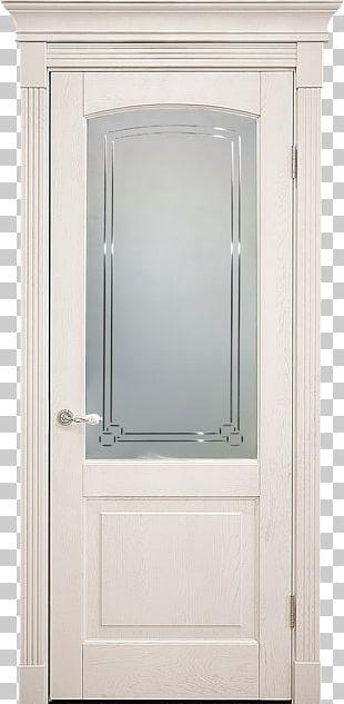 Bathroom Cabinet Window Cupboard Door Wood Stain PNG