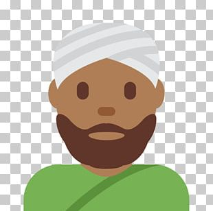 Emoji Domain Emojipedia Light Skin Human Skin Color PNG