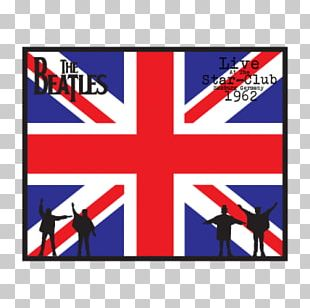 Flag Of The United Kingdom Kingdom Of Great Britain National Flag PNG