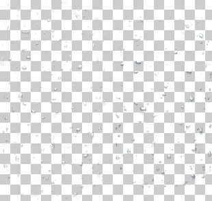 Monochrome Black And White Circle Area PNG