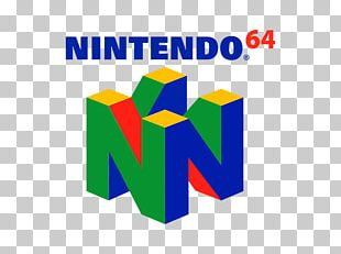 Nintendo 64 Super Nintendo Entertainment System 64DD GameCube Wii PNG