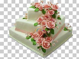 Torte Wedding Cake Cake Decorating Fondant Icing PNG
