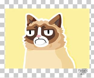 Whiskers Cat Dog Illustration Canidae PNG