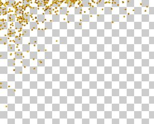 Glitter Christmas Ornament Stock Photography Christmas Decoration PNG