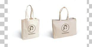 Handbag Paper Tote Bag Reusable Shopping Bag PNG