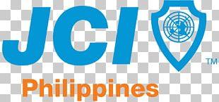 Philippines Junior Chamber International Organization Chamber Of Commerce Non-profit Organisation PNG