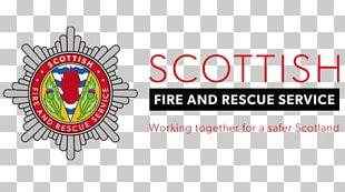 Scotland Grampian Fire And Rescue Service Fire Department Scottish Fire And Rescue Service Scottish Fire & Rescue Service PNG
