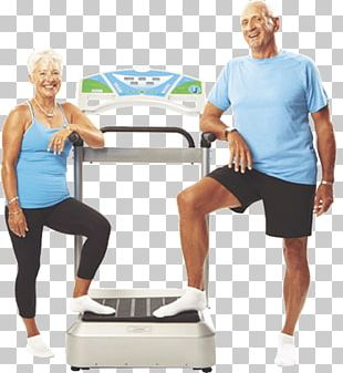 Circulation Nation Exercise Machine Health Whole Body Vibration PNG