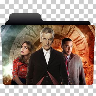 Doctor Who Season 10 Png Images Doctor Who Season 10 Clipart Free Download