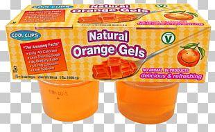 Orange Drink Orange Juice Orange Soft Drink Vegetarian Cuisine PNG