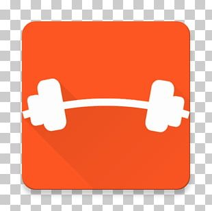 Physical Fitness Exercise Fitness Centre Fitness App PNG