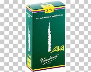 Reed Alto Saxophone Vandoren Mouthpiece PNG
