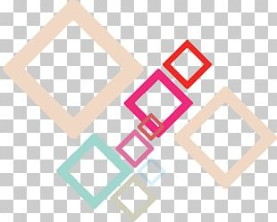 Rhombus Geometry Geometric Shape PNG