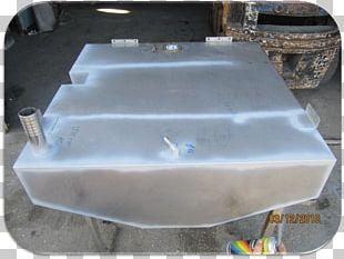 Bumper Plastic Steel Computer Hardware PNG