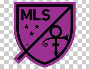 Columbus Crew SC 2016 MLS SuperDraft 2018 Major League Soccer Season 2018 MLS SuperDraft Austin PNG