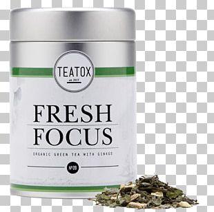 Green Tea Organic Food Masala Chai Sencha PNG