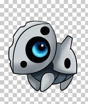 Pokémon X And Y Aron Pokémon GO Charizard PNG