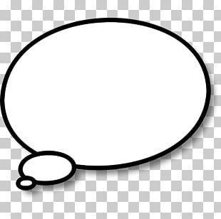 Speech Balloon Comic Book Comics Dialogue PNG