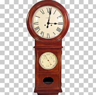 Thomaston Howard Miller Clock Company Floor & Grandfather Clocks Mantel Clock PNG