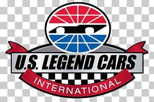 U.S. Legend Cars International IRacing Charlotte Motor Speedway Legends Car Racing PNG