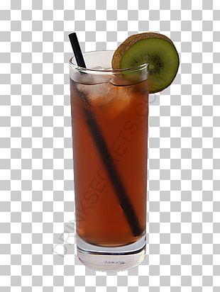 Bay Breeze Rum And Coke Long Island Iced Tea Sea Breeze Mai Tai PNG