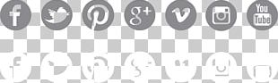Digital Marketing Computer Icons Social Network Social Media Marketing Computer Network PNG