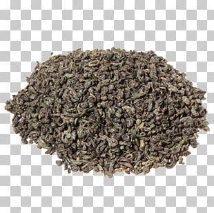Gunpowder Tea Green Tea Maghrebi Mint Tea White Tea PNG