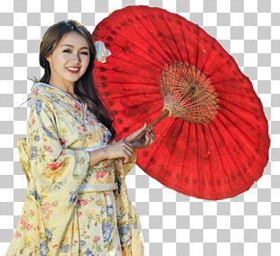 Kiyomizu-dera Nara Indonesia Culture Of Japan PNG