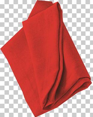 Cloth Napkins PNG