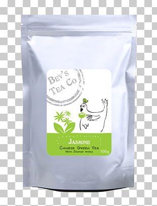 Coffee Green Tea Bancha Masala Chai PNG