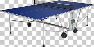 Cornilleau SAS Table Sport Ping Pong Tennis PNG