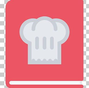 Food Recipe Health Dieting Computer Icons PNG