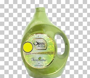 Olive Oil Cooking Oils Idhayam PNG