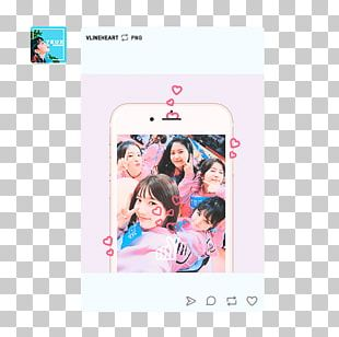 Smartphone Pink M Instagram Privacy Policy South Korea PNG