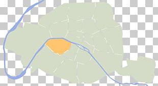 16th Arrondissement Axe Historique Arrondissements Of Paris 6th Arrondissement Of Paris 15th Arrondissement Of Paris PNG