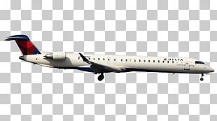Bombardier Canadair Regional Jet Bombardier CRJ700 Series