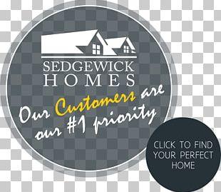 Building Home Improvement Sedgewick Homes LLC Sedgewick Homes PNG